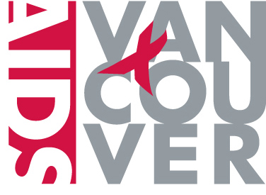 AIDS Vancouver
