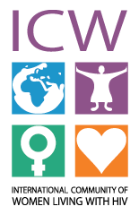 International Community of Women Living with HIV