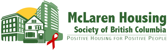 McLaren Housing