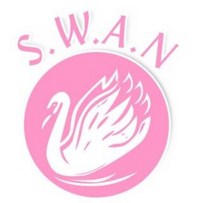 SWAN Vancouver