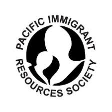 Pacific Immigrant Resources Society