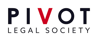 Pivot Legal Society