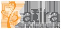 Atira Women's Resource Society