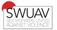 Sex Workers United Against Violence Society