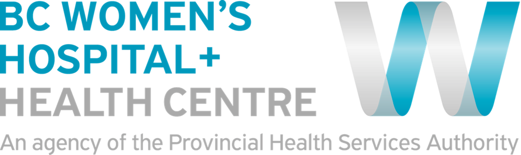 British Columbia Women's Hospital and Health Centre