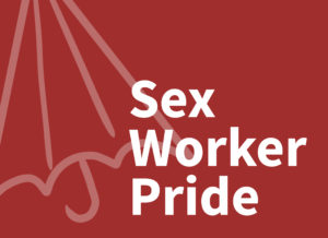Sex Worker Pride